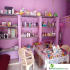 Shining Angels Beauty Clinic Near Dondaparthy in Visakhapatnam Vizag